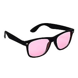 Hawai Red Lens UV Protected Sunglass