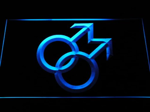 enseigne-lumineuse-i1062-b-proud-of-gay-man-man-link-together-decor-neon-light-sign