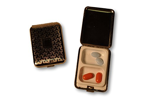 budd-leather-stainless-steel-pill-box-with-engraving-box