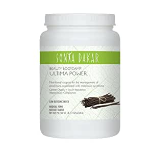 Might garden of life raw protein for weight loss