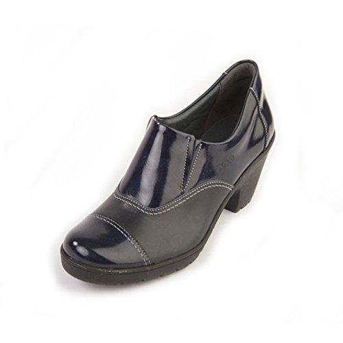 suave-ladies-shoe-kerry-wide-e-fit-ultra-flexible-super-soft-non-slip-sole-6cm-heel