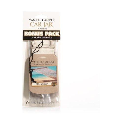 yankee-candle-bougie-sun-and-sand-pack-de-3-jarres-desodorisantes-pour-voitures