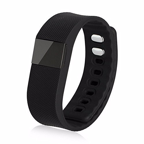 Timorn-TW64-Fashion-Fitness-Activity-Tracker-Pedometer-Wrist-Band-Bluetooth-Bracelet-for-Android-and-IOS-Smartphone