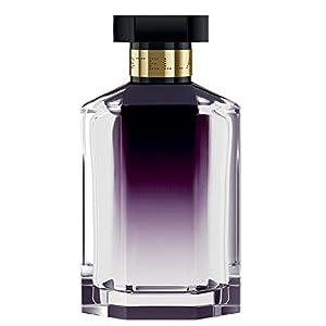 Stella Mccartney Parfum Stella 3.4 Oz