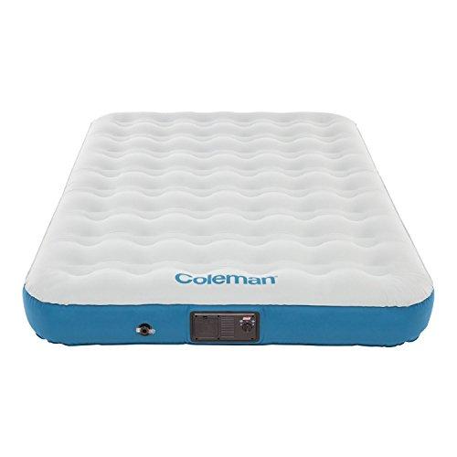 Coleman-Durarest-Elite-Extra-High-Airbed-Queen-Size-wPump-2000020793
