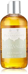 Penhaligon's Lily Of The Valley Bath Shower Gel 300ml/10.1oz