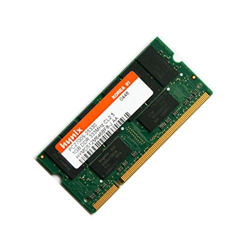 samsung-memoria-ram-hynix-micron-da-1-gb-ddr1-333-mhz-pc-2700s-so-dimm-per-portatile-notebook