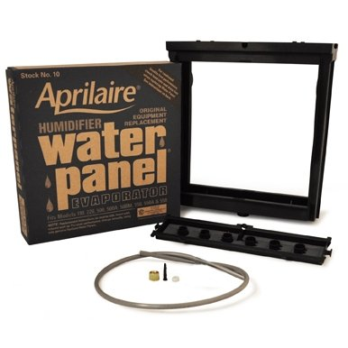 Tune Up Kit For Aprilaire Model 500, 500A and 500M Humidifiers (Aprilaire Humidifier Kit compare prices)