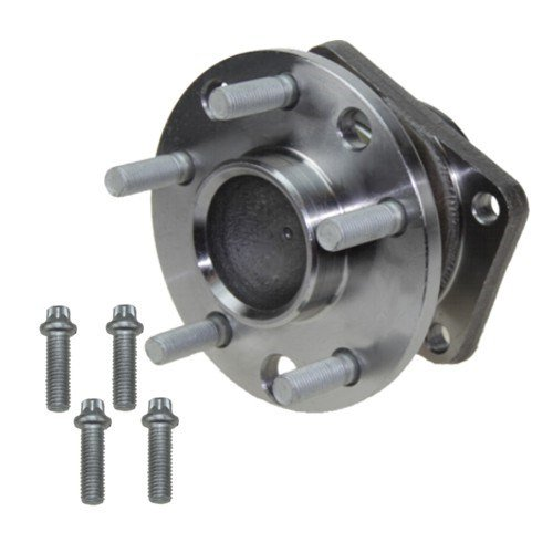 cojinete-de-rueda-sensor-abs-ford-mondeo-3-2000-2007-jaguar-x-type-valido-para-eje-trasero