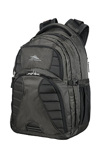 high-sierra-sportive-pack-swerve3-laptop-sac-a-dos-cartable-48-cm-30-l-noir