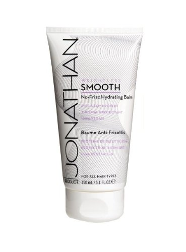 Buy Jonathan Product Weightless SmoothNo-FrizzHydratingBalm 5.1 oz.