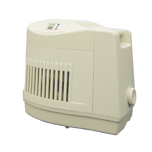 Essick Air MA1201 Whole-House Humidifier, White