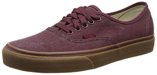 vans-authentic-zapatillas-unisex-adulto-rojo-washed-canvas-port-royale-gum-42