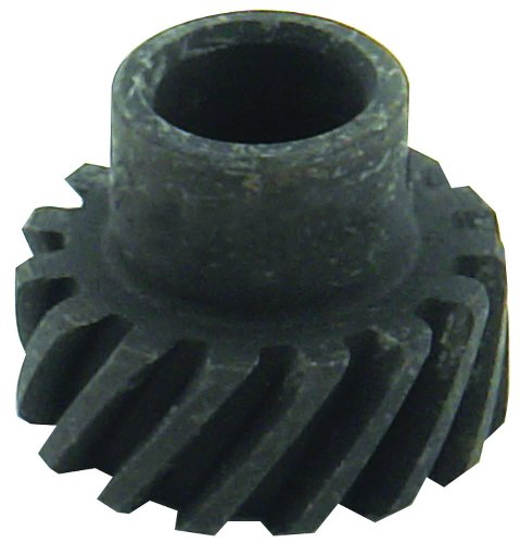 Mallory 29421PD Distributor Drive Gear