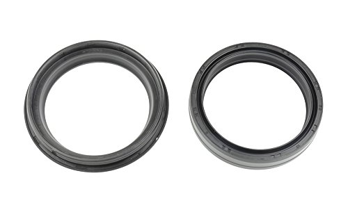 Athena P40FORKKIT006 Oil Seal Kit/Fork Dust Seal (2009 Rmz 450 Fork Seals compare prices)