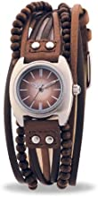 Kahuna - Reloj-pulsera para mujer (KLS-0083L)