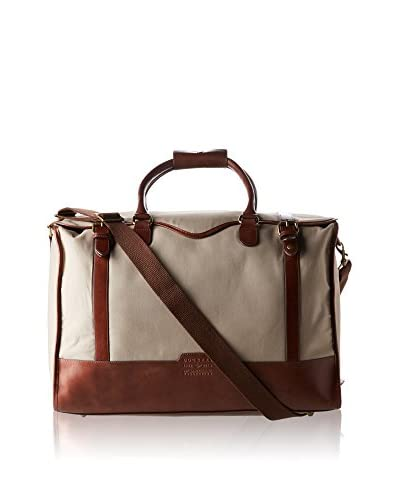 Dockers Bolso asa de mano 30Th Weekender Bag No Ffc