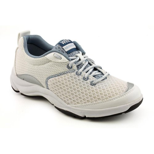 Podiatrist Best Shoes For Plantar Fasciitis