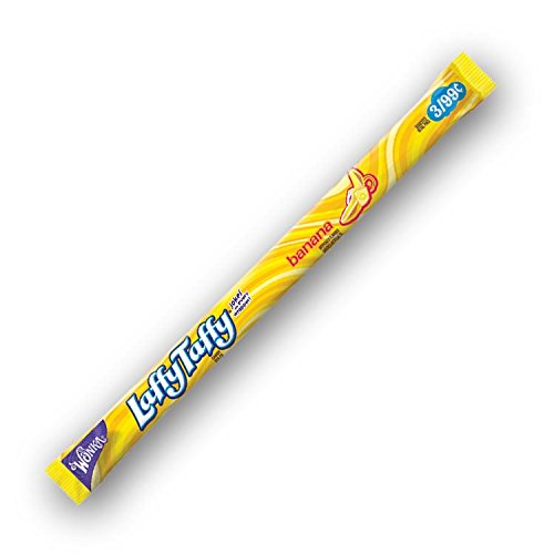 laffy-taffy-rope-banana-pack-of-24