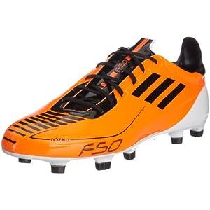 separation shoes e1242 64202 41fREh1zsGL. AA300 .jpg