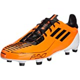 adidas , Chaussures football homme