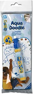 Ravensburger ministeps 04606 - Aqua Doodle Zusatzstift
