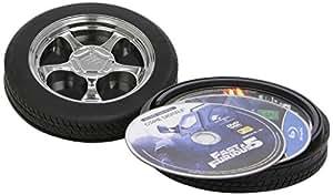 Fast and Furious - L'intégrale 5 films [Édition Limitée]