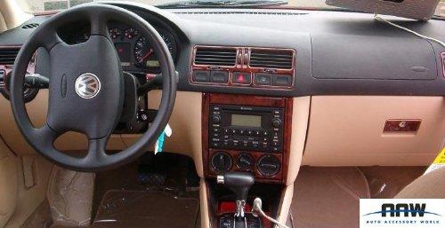 2003 volkswagen passat tdi automatic specifications and photos for Volkswagen passat 2000 interior