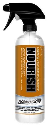 nanoskin-na-nou16-nutrir-piel-y-limpiador-de-vinilo-acondicionador-16-oz-tamano-16-oz
