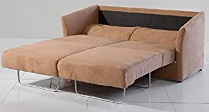 empfehlen facebook twitter pinterest eur 887 40 kostenlose lieferung lieferbar ab. Black Bedroom Furniture Sets. Home Design Ideas