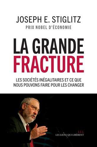 La Grande Fracture