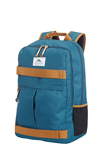 high-sierra-escape-packs-tirana-laptop-rucksack-30-liter-petrol-blau