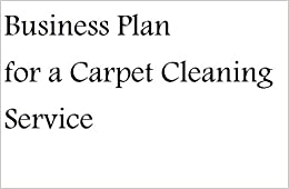 fill in the blank business plan click for details business plan ...