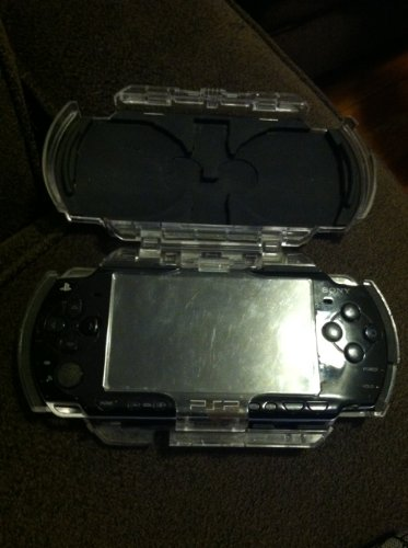 Play Station Portable 1000