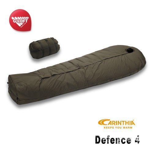 carinthia-defence-4-all-round-winter-schlafsack-oliv-m-185