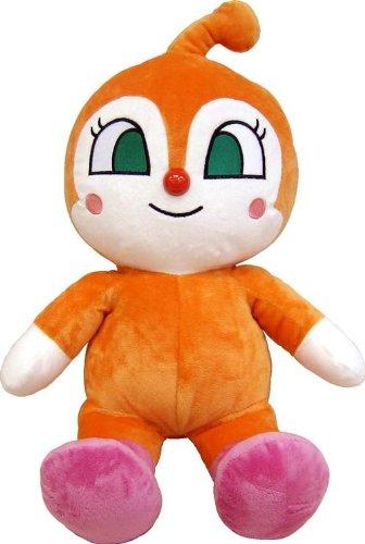 DOJKINCYAN stuffed toy