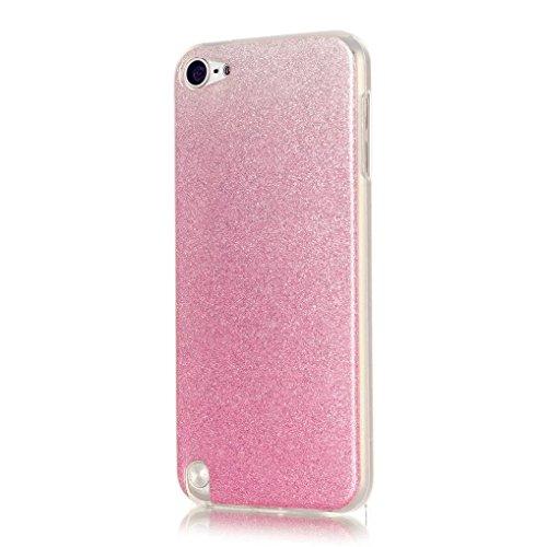 kshop-tpu-etui-coque-transparente-silicone-housse-pour-ipod-touch-5-touch-6-briller-cover-ultra-flex