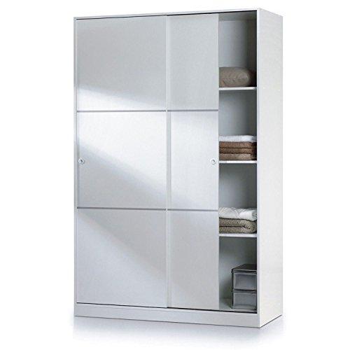 habitdesign-max020bo-armario-dos-puertas-correderas-acabado-en-blanco-brillo-dimensiones-200-x-120-x