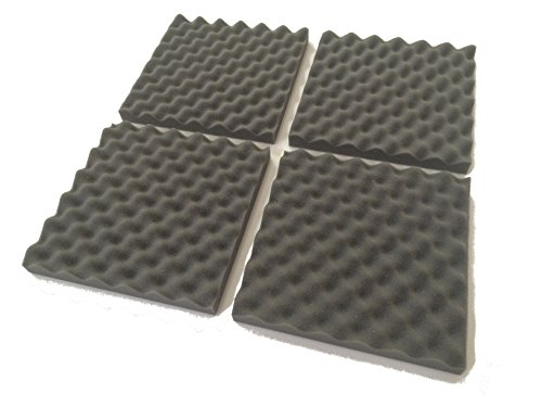 advanced-acoustics-305-cm-ei-box-egg-box-akustik-schaumstoff-24-fliesen-pack-055-nrc