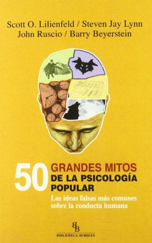 50 mitos
