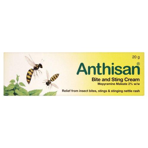 anthisan-bite-and-sting-cream-20g