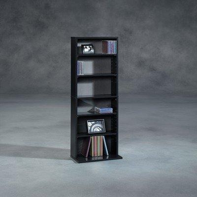 Image of Beginnings Media Storage (B007LKEA3K)
