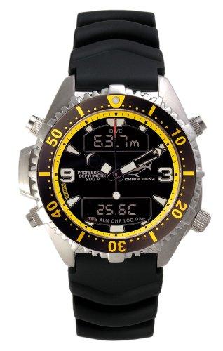 chris-benz-depthmeter-digital-cb-d200-ys-kbs-mens-chronograph-diving-computer