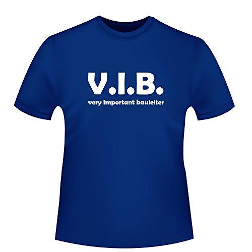 very-importante-dei-progetti-di-costruzione-t-shirt-da-uomo-commercio-equo-e-solidale