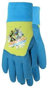 Nickelodeon Teenage Mutant Ninja Turtles Gripping Glove