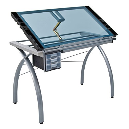 studio-designs-futura-estacion-de-craft-vidrio-metal-plata-azul