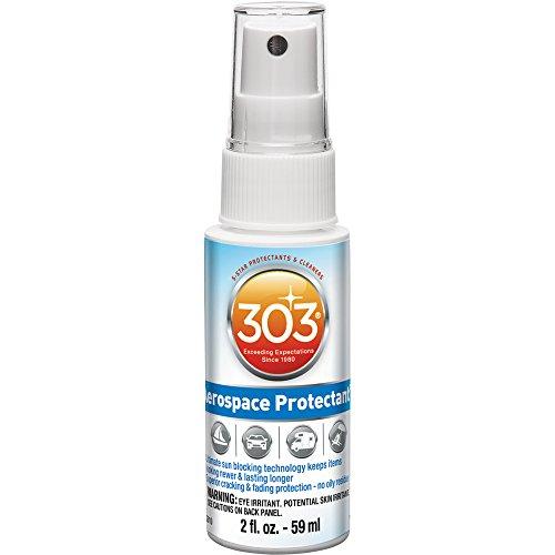 303-30310-aerospace-protectant