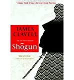 James Clavell [Shogun] [by: James Clavell]
