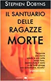The Church of Dead Girls (Il Santuario Delle Ragazze Morte)