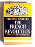 The French Revolution: A History (A Modern Library Giant; G13)